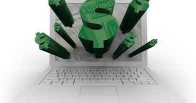 Write Article and Earn Cash