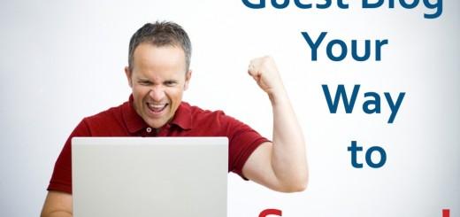 Get-Sucess-Through-Guest-blogging-1012