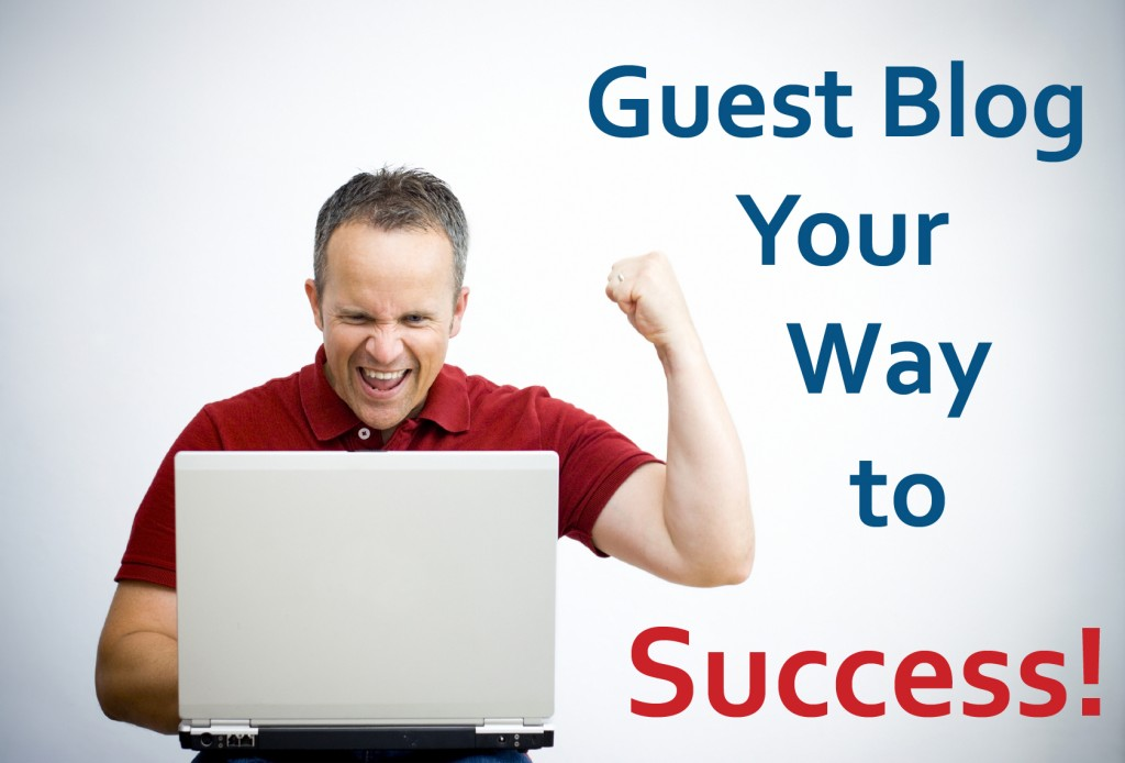 Get-Sucess-Through-Guest-blogging-1012