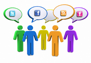 7 tips for small business using social media