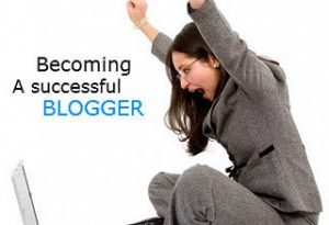 Ultimate Guide For A Sucessful blogging