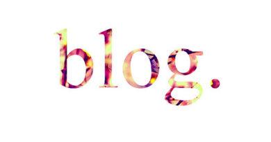 5-tips-for-wordpress-blog