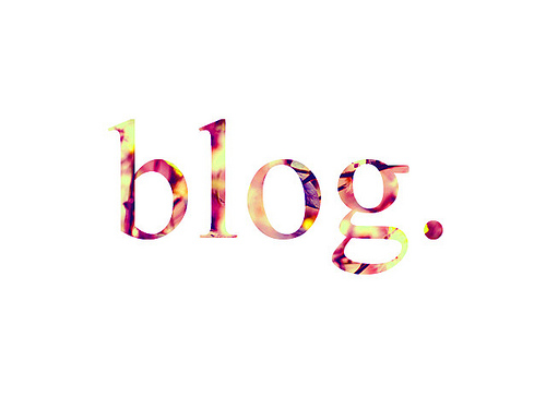 5-tips-for-wordpress-blog