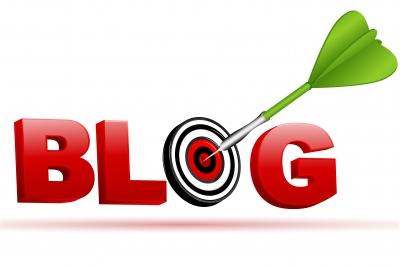 manage successful blog