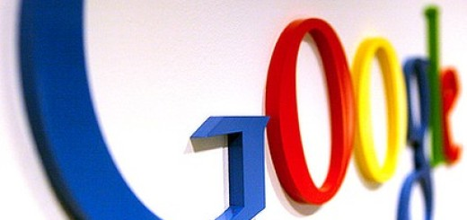 increase-google-ranking