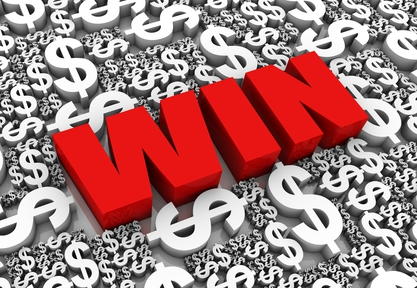 Run Your Own Blog Contests