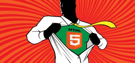 SEO-HTML5