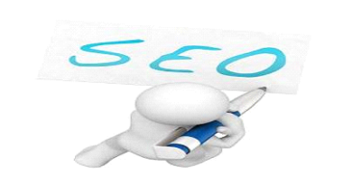 Optimize For SEO