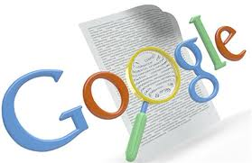 Google Indexes All pages of website