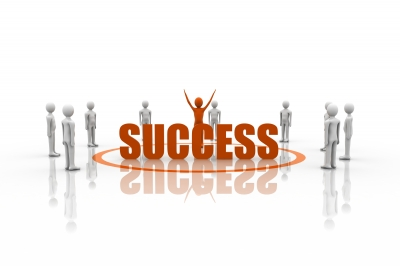 Successful blogging business tips
