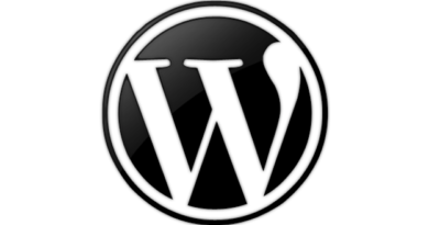 Wordpress Site Benefits