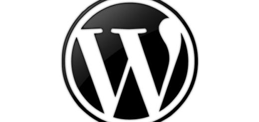Wordpress Site Benefits