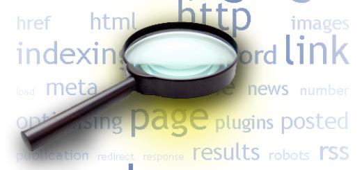 keywords-research