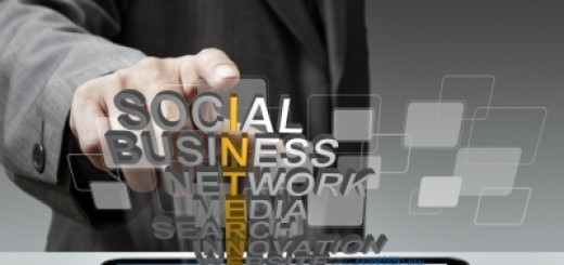 Website Business Marketing