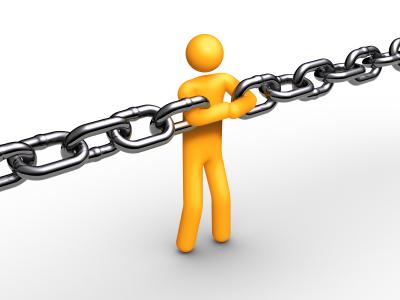 Interlinking Tips