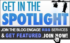 spotlight-giveaway
