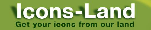 Incons-land logo