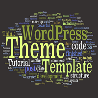 Wordpress Themes development mistakes