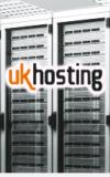 ukhosting giveaway
