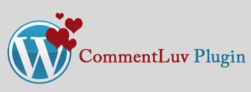 CommentLuv Commenting systems