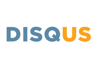 Disqus Commenting systems