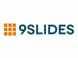 9Slides Review