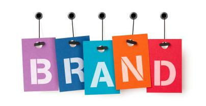 Experiential Branding