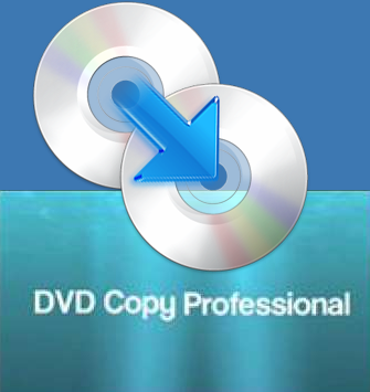 Dvd-copies