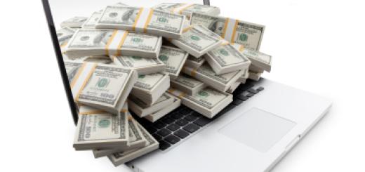 Blogs Can Make Money