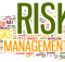 Risk management for SMEs