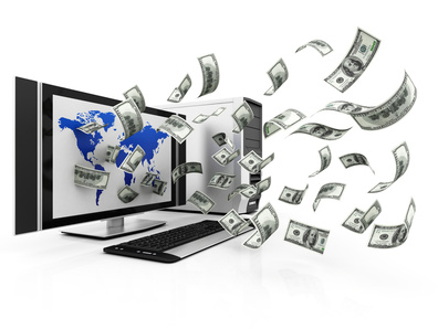 Is it easy to make money with binary options