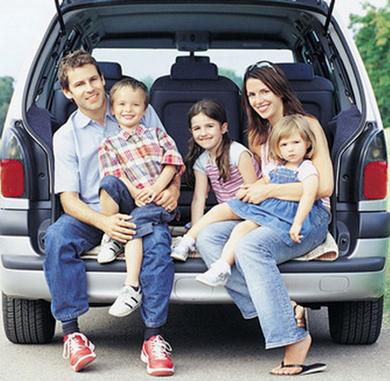 Mobility Car Allowance