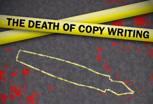 plagiarism case