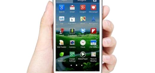 Mpie android phones