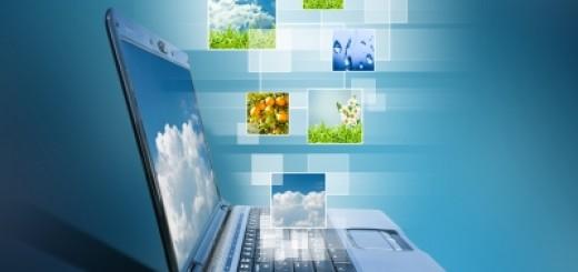 internet multifunctional tool