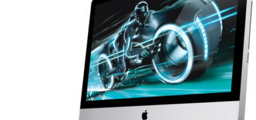 Speeding Up Mac