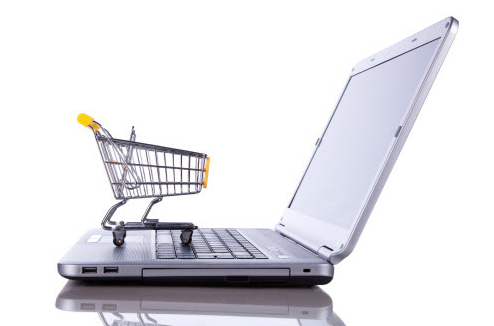 Web-Store