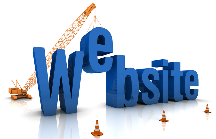 How Important It Is to Have an Amazing Website Nowadays