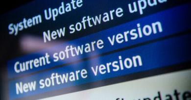 Review: Microsoft Dynamics NAV Tool