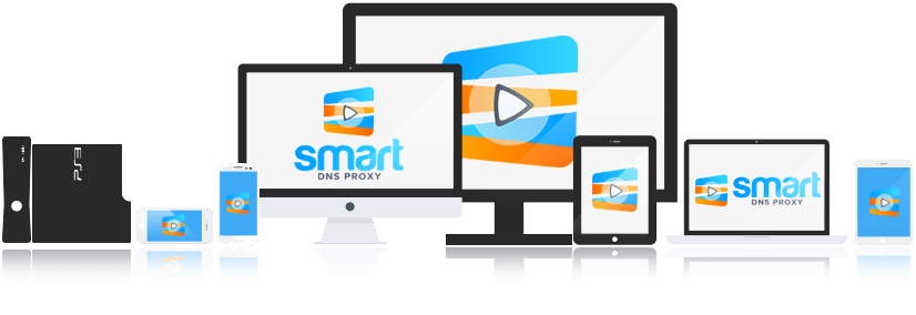 Review: Best Proxy Service for Blocked Websites