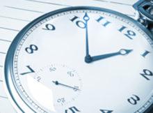 Online Time Tracking - Work Smarter Not Harder