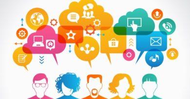 Benefits of using Social Media Analytics Tools