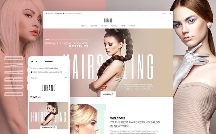 top-selling-templates