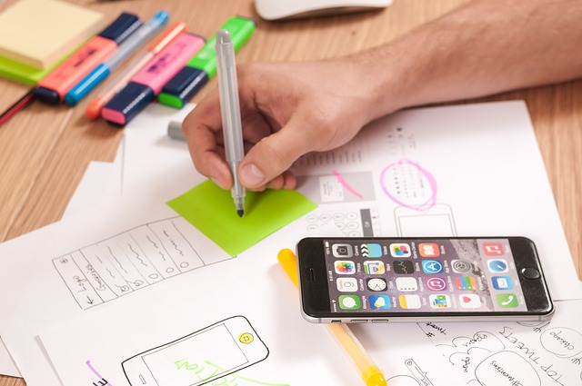 Mobile Marketing Channels