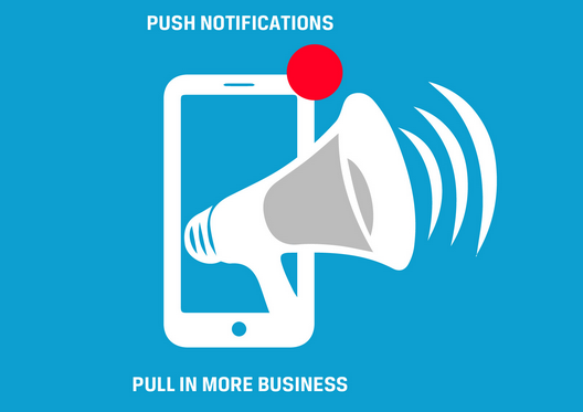 Push Messages: What are they?