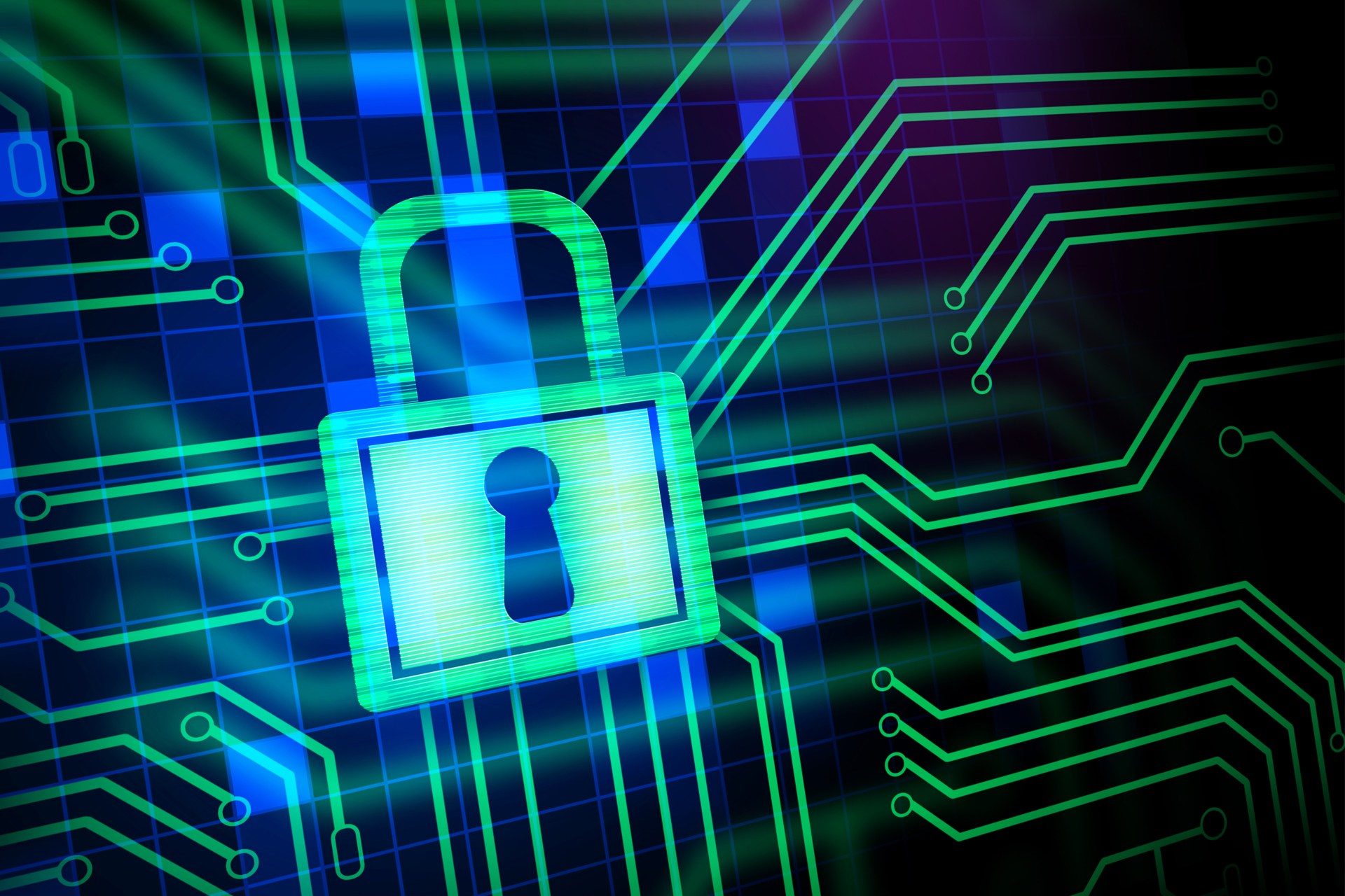 Apps which fend our privacy from unauthorized user