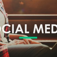 Which Social Media Platforms are Right For Your Blog