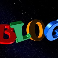Where Should I Host My Blog?