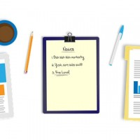 Checklist Essentials to Setting Up a Small Business