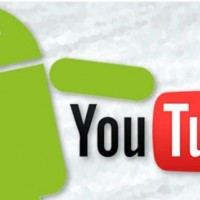Free YouTube Downloader for Android Mobiles